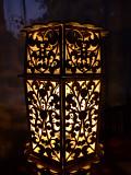 Абжурная лампа Луцьк