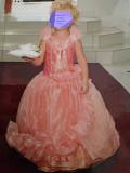 Детское платье Миколаїв