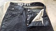 Продам эксклюзивные мужские джинсы тёмно-серого цвета.Австралия.100%. Одесса