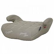 Автокресло Rant Track 15-36 кг Beige jeans (4630033351754) Вінниця
