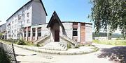 Продам приміщення 250 кв.м. в центрі Сколе Львівська область Сколе