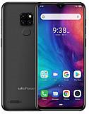 Ulefone Note 7P, 6,1' HD IPS экран, DUAL SIM, 4 ядерный процессор, оперативная память 3GB, ROM 32Gb Київ