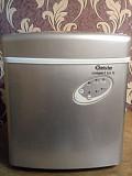 Продам срочно льодогенератор Bartscher Compact Ice II, Б/У Рівне
