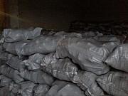 продаем торфянной брикет фасованный в мешки (импортный) в г.Мукачево Мукачево
