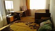 Продам 2 комнатную квартиру в пгт. Сергеевка Білгород-Дністровський