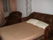 Код 126 Сдаю 1 ную квартиру возле АКВАПАРКА-ТЕРМИНАЛ Для некурящих Бровары