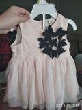 Платье детское Суми