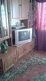 Срочно комната в общежитии Житомир