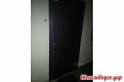 Двері металеві Світловодськ