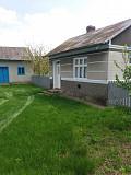Продається будинок Чернівці