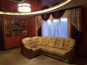 Продам будинок на Бучмах Вінниця
