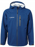 Ветровка Boeing Waterproof Dobby Jacket (синяя) Київ