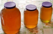 Продам мед акации Вінниця