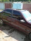 Продам авто Пежо 405 в хорошем состоянии Лозова