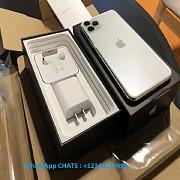 Apple iphone 11 pro max 512Gb Одеса