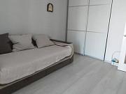 2 комнатная в Жемчужине на Таирова с евроремонтом. Одеса