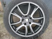 AUDI Q7 Porsche Cayenne Volkswagen Touareg диски R18 19 20 5X130 Київ