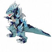 Dinofroz - T-Rex Lunaris Deluxe функциональный Харків