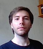 Онлайн-репетитор по физике, математике, 1-11 кл. Одеса
