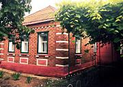 Продам кирпичный дом Харків