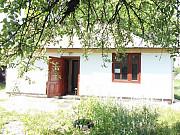 Продам дом 5 км от Полтавы с. Мыльци Полтава