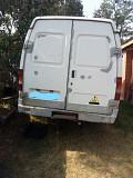 Продам ГАЗ 2705 Житомир
