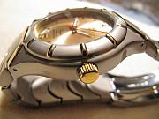 Часы OMAX в коллекцию,2002 года выпуска, новые,водозащита-50 м Сміла