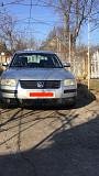 Volkswagen Passat 1,8т бензин Хмельницький