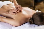 Очень расслабляющий массаж 100 грн в час Полтава