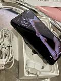 iPhone X 256 Space Grey never lock КАК НОВЫЙ гарантия e-store 6 мес. Київ