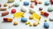 замовити таблетки для переривання вагітності Івано-Франківськ