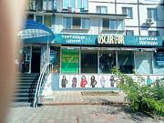 Требуется охранник Одеса