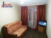 Продается 4-х комнатная квартира в районе улиц Грушевского-Надпильна Черкаси
