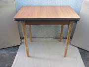 Кухонный стол Т-профиль Черкаси