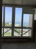 Продам 1-комнатную квартиру в новострое, 2 минуты от моря, Ильичёвск, Одесской области Чорноморськ