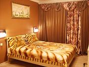 посуточно 2х комнатная комфортабельная квартира Суми