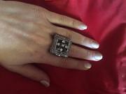 Перстень кольцо Миколаїв