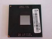 Процессор T7250 Intel Core 2 Duo Первомайськ
