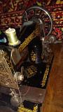 Швейная машина зингер Одеса