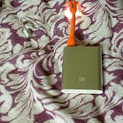 Xiaomi Power Bank 10 400 maH Київ