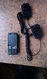 Sony Ericsson Київ
