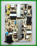 блок питания F55S1_FHS, BN44-00736B Samsung LH55DMEPLGA Нововолинськ