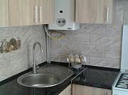 Продам 3 комн.квартиру на Французском бульваре Одеса