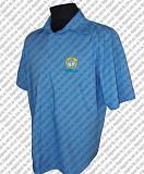 Рубашка форменная пошив Винница
