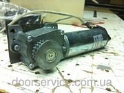 Мотор-редуктор для автоматических дверей Dorma ES 200 Київ