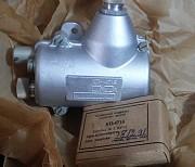 Катушка пусковая КП-4716 Суми