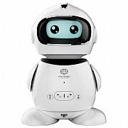 Интерактивный умный робот YYD Learning Robot Київ