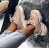 Кроссовки Nike Кам'янське
