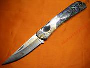 Нож Columbia 260 Полтава