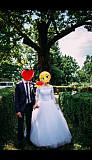 Весільне плаття Мукачево